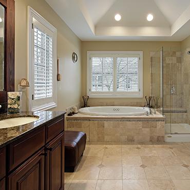 Pensacola Bathroom Remodeling Renovations Florida St Home - Bathroom remodel pensacola fl